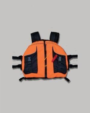 kayak buoyancy vest